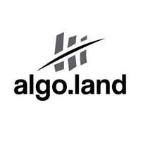 Algo Land