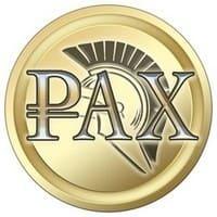The Praetorian Group