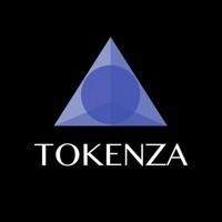 Tokenza