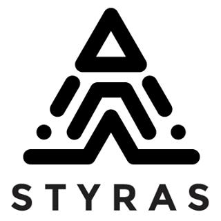 STYRAS