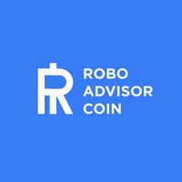 Robo Advisor Coin