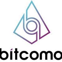 Bitcomo