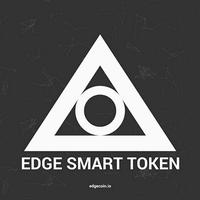 Edgecoin
