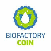 BioFactoryCoin