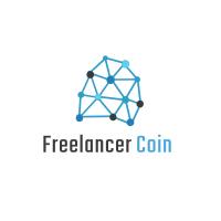 Freelancercoin