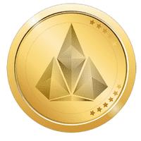 BALI Coin