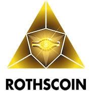 Rothscoin