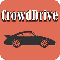 CrowdDrive