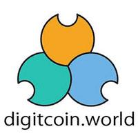 DIGIT Coin
