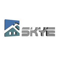 SkyeProperties
