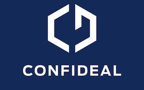 Confideal