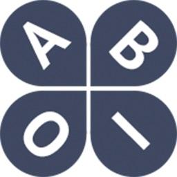AbioCoin