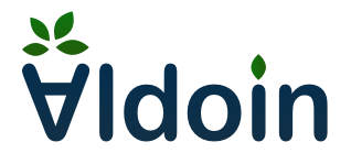 Aldoin