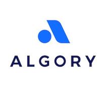 Algory