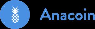 Anacoin