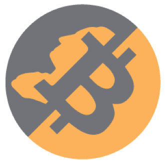 FlipCoin