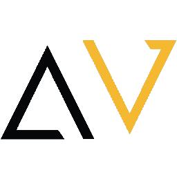 AxionV