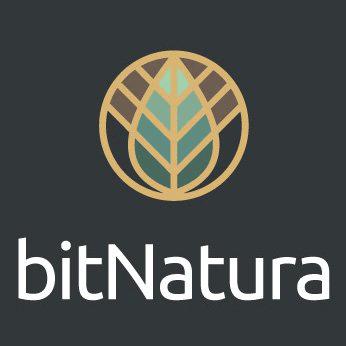 bitNatura