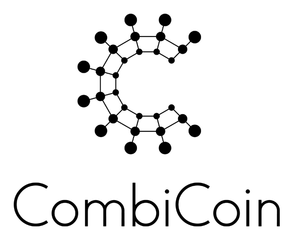CombiCoin