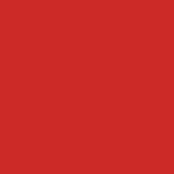 CruCoins