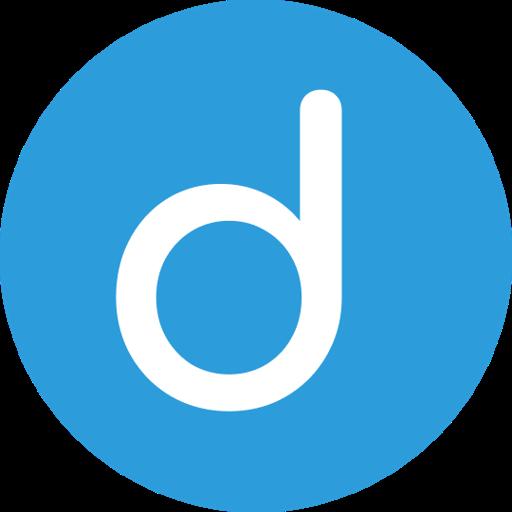 Datum Network