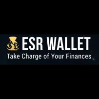 ESR Wallet