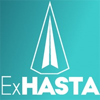 Exhasta
