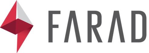 Farad Cryptoken