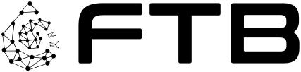 FTB FINCOIN