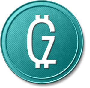 Godzillion