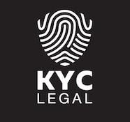 KYC.LEGAL