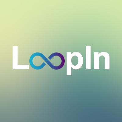 LoopIn