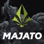 Majato Project