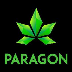 ParagonCoin