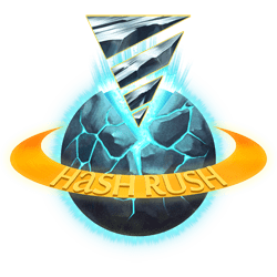 Rush Coin
