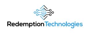 Redemption Technologies