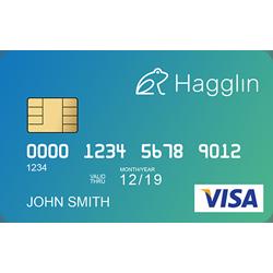 Hagglin
