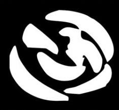 Rosecode