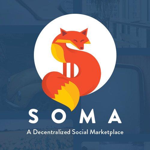 Soma Community Token