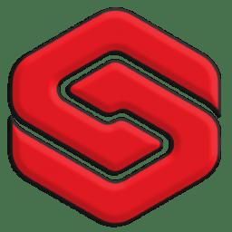 Soferox