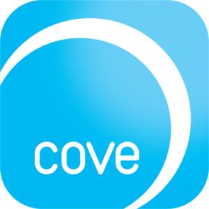 Cove Identity