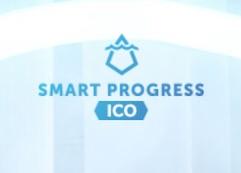 Smart progress