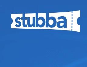 Stubba
