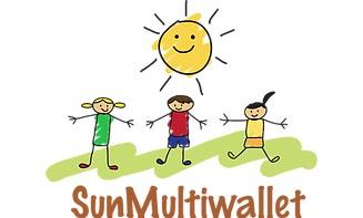 Sun Multiwallet