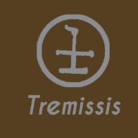 Tremissis