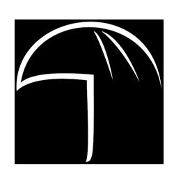 Umbrella Coin