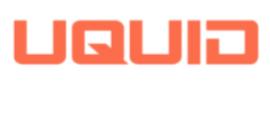 UQUID Eco System