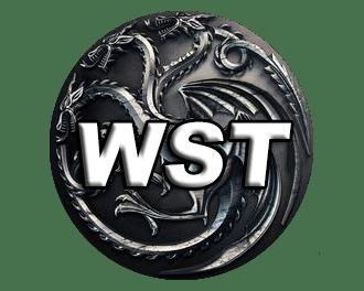 WesterosToken