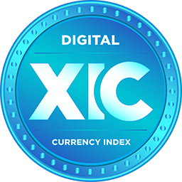 Index Coin