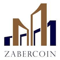 Zabercoin